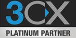 3cx-platinum-partner